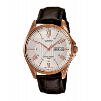 Casio Enticer Men Watch-A882